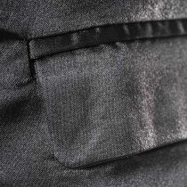 suitjama pajama detail 3